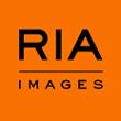 RIA IMAGES
